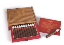 Xì gà Davidoff Year of The Monkey