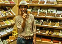 nguồn gốc xì gà cuba