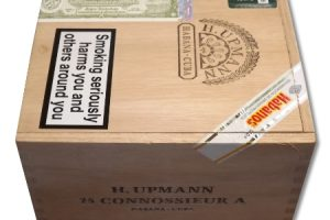 Xì gà H. Upmann Connoisseur A